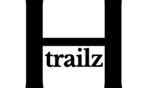H Trailz