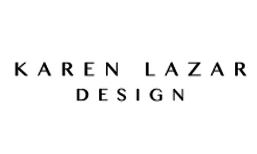 Karen Lazar