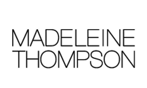 Madeleine Thompson