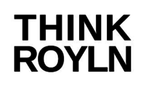 Think Royln