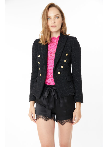 Generation Love Delilah Tween Blazer S20