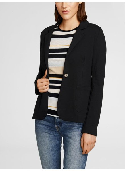 Kinly Patch Pocket Blazer S20