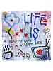 Suzi Roher Happy Wife S20 SCR2001Silk-90
