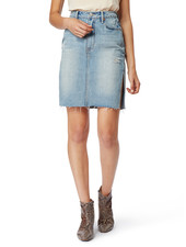 Habitual Willa Double Slip High Rise Skirt S20