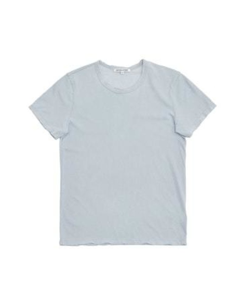 Cotton Citizen Standard Tee Vintage Aquatic S20