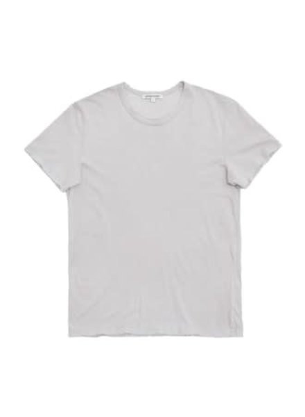 Cotton Citizen Standard Tee Vintage White Stone S20