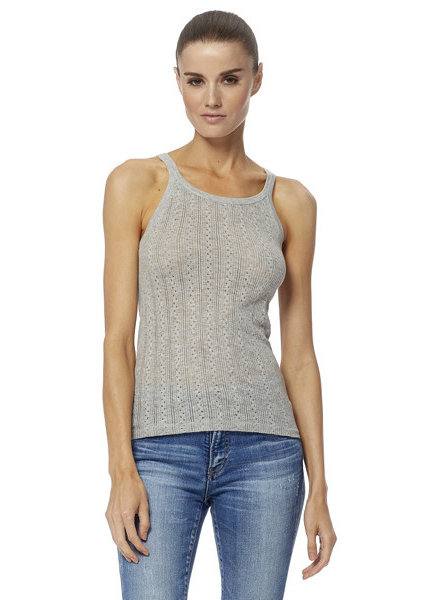 360 Cashmere Tenley Tank S20