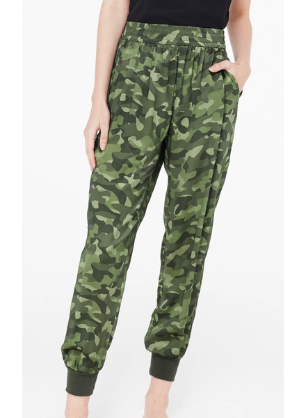 CAMI NYC The Sadie Camo R20