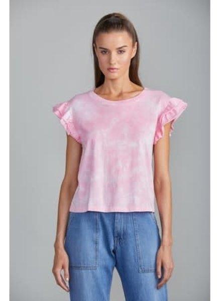 Sundays Kelly T-Shirt S20