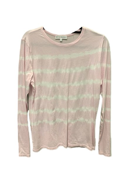 Kinly Tie Dye Crew Neck S20