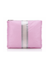 Hi Love Travel Medium Pack- Sweet Lilac with Double Lines