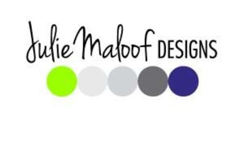 Julie Maloof Designs