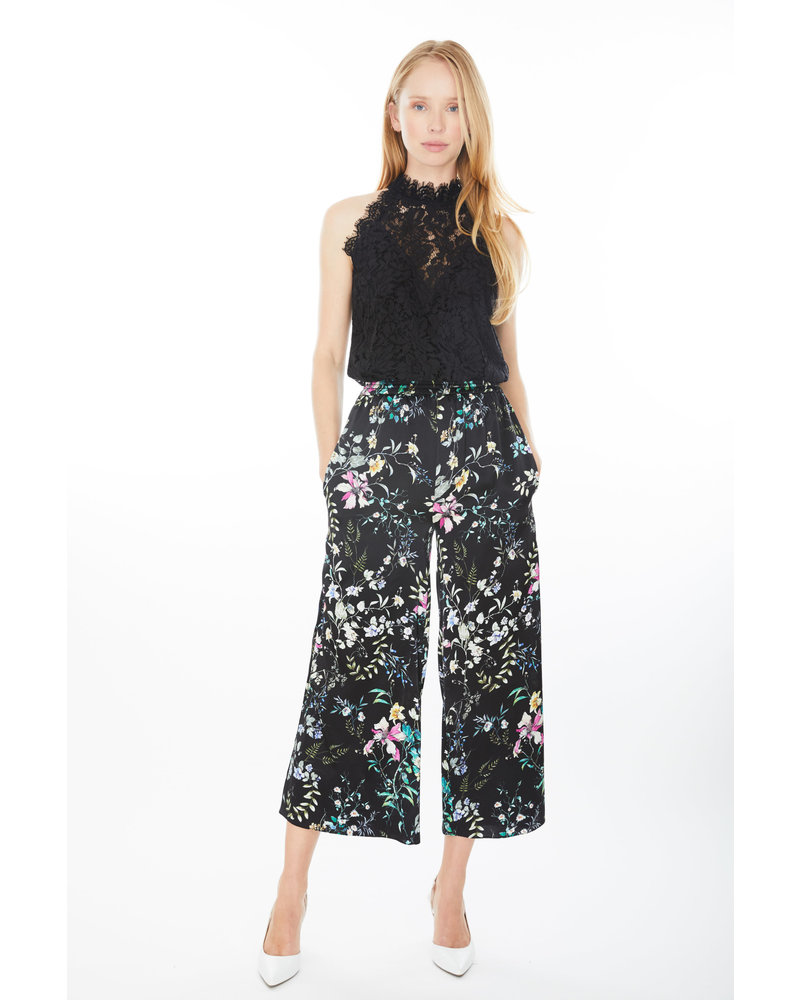 Generation Love Cameron Floral Pants S20