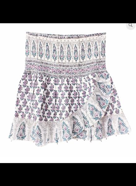 Bell Lynn Skirt SU20-9 S20