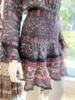 Bell Orla Mini Dress F20-8