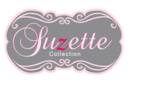 Suzette Collection