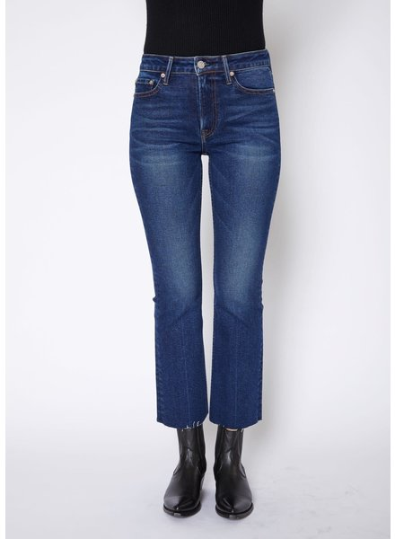Noend Denim Farrah Kick Flare Westport F20