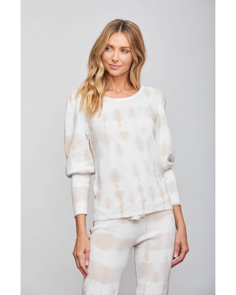 Sundays Caprice Sweater H20