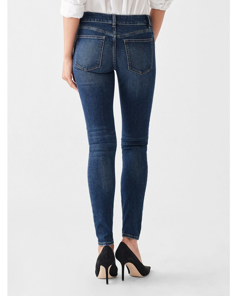 DL1961 Emma Low Rise Skinny Blair F19