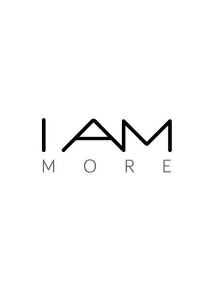 I AM MORE GIFT CARD - $25