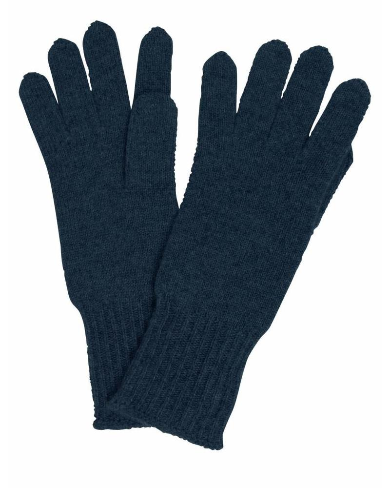 Hat Attack Cashmere Gloves F18