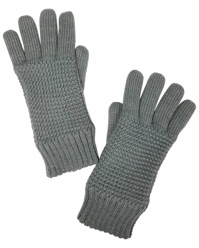 Hat Attack Lined Smart Glove F18