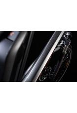 Cube 2018 Cube Town Sport PRO Hybrid 500 Electric Comfort Hybrid Bike Step-Thru Trapeze *ON SALE*