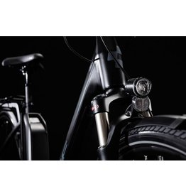 Cube 2018 Cube Touring EXC 500