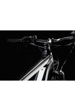 Cube 2018 Cube Acid Hybrid ONE Allroad 500 29 Electric HT MTB Bike Trapeze *ON SALE*