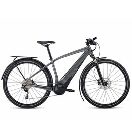 Specialized 2019 Specialized Vado 3.0, MD