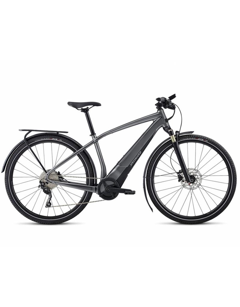 Specialized 2019 Specialized Vado 3.0 Electric Road Hybrid Bike, MD