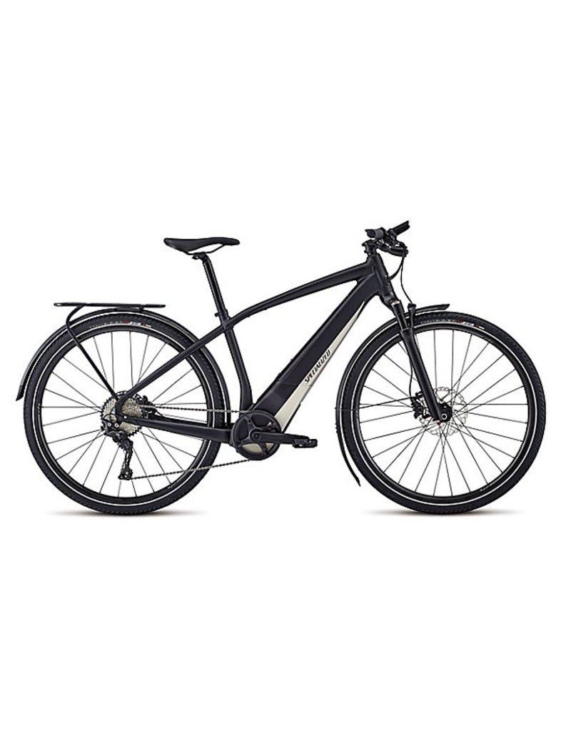 Specialized 2019 Specialized Vado 4.0 Electric Road Hybrid Bike