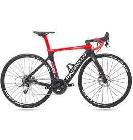 Pinarello 2019 Pinarello Dyodo Sram Force