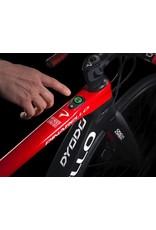Pinarello 2019 Pinarello Dyodo Sram Force Electric Road Bike