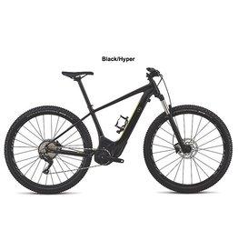 Specialized 2018 Specialized Turbo Levo HT MTB Bike, LRG