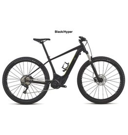 Specialized 2018 Specialized Turbo Levo HT MTB, MD