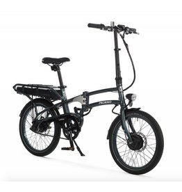 Pedego 2018 Pedego Latch Folding Bike