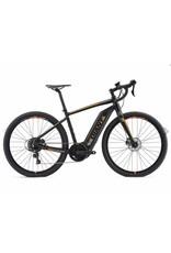 Giant 2018 Giant ToughRoad E+ GX Matte Black Electric Road Gravel Adventure Bike MD *ON SALE*