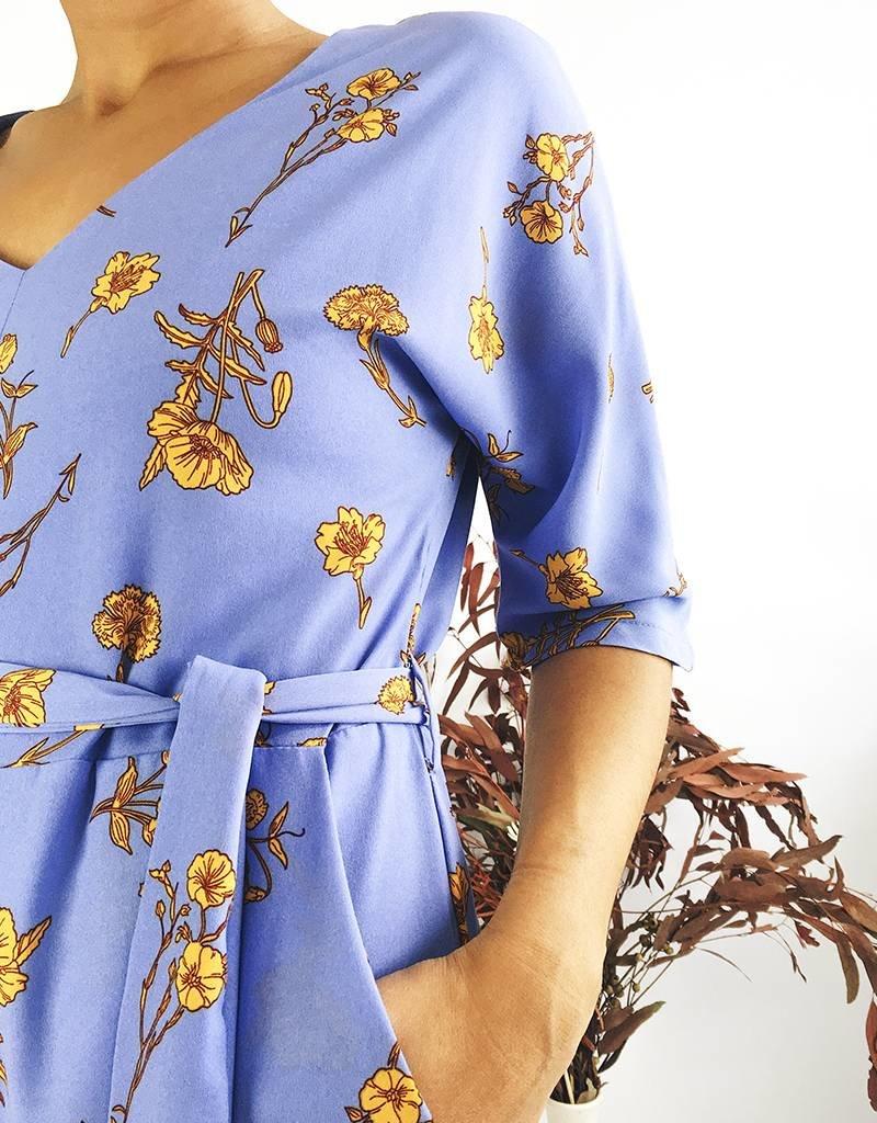 01a53a96781d Floral Print Jumpsuit Floral Print Jumpsuit Floral Print Jumpsuit