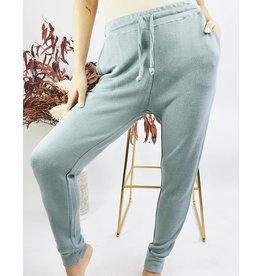 Super Soft And Cozy Jogging Pants