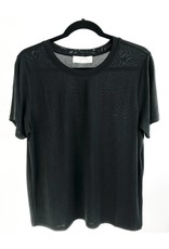 T-Shirt classique doux et confortable