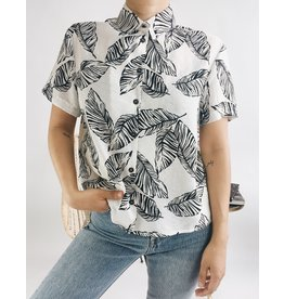 Neema Shirt