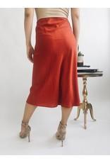Aida Skirt