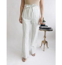 Pantalon Willow - Jade