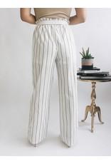 Pantalon Willow - Noir
