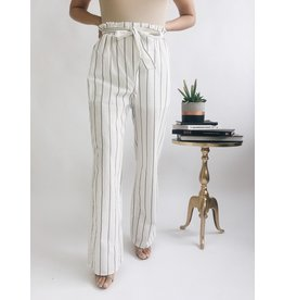 Willow Pants - Black
