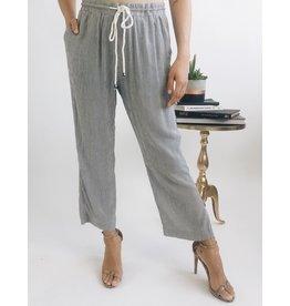Pantalon Kalani