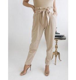 Pantalon Macy