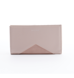 Sophie Wallet - Rose