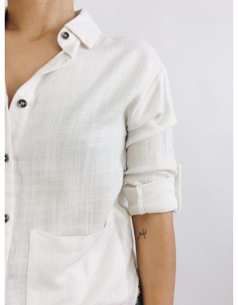 Zoe Shirt